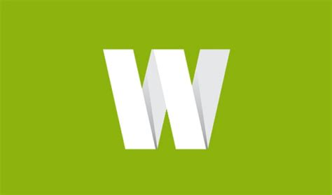 popolare di webank webank arriva sui dispositivi windows phone e windows 10