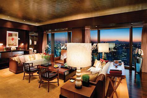 livingroom suites presidential suite mandarin oriental hotel tokyo