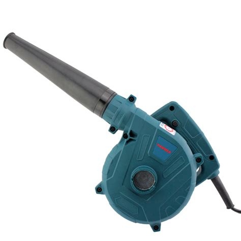 Hair Dryer For Cleaning Pc computer blower hair dryer blowing smoke dual use high