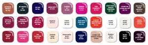opi color chart awesome new opi gel colors 9 opi gel nail color