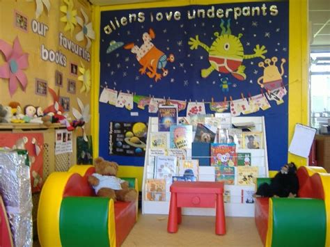 assignment 2 display ideas and layout areas of photo image result for reading corner display ks2 sekolah
