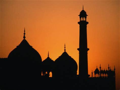 wallpaper animasi masjid gambar masjid clip art joy studio design gallery best