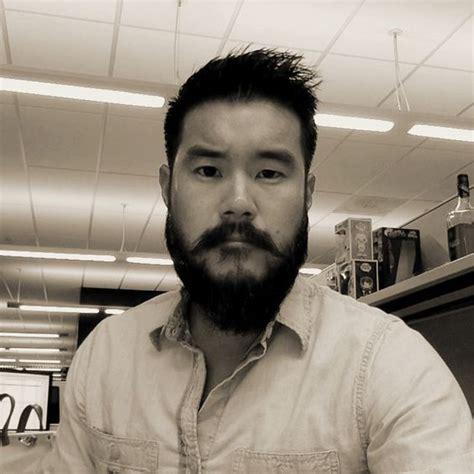 asian beard styles japanese full beard unique asian beard styles barbaric