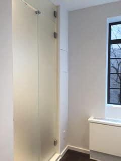 Abc Essence Abc Shower Door And Mirror Corporation Abc Shower Door