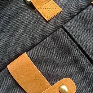 Jual Kain Spunbond Cibinong produsen tas baju produsen pabrik tas konveksi