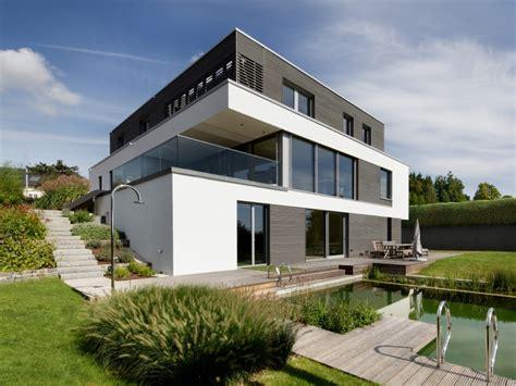 speisekammer frankfurt preise hausbau design award 1 platz premium h 228 user baufritz haus