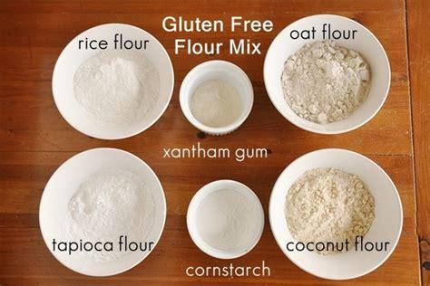 shoo substitute substitute for cornstarch 28 images the best substitutes for cornstarch in