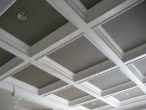 pictures of coffered ceilings luxury homes brtonbrton luxury home what is a