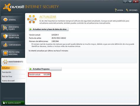 avast full version free download tpb ashbase dll crack avast 7 professional