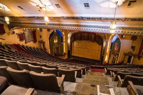 st theatre seating plan wellington st theatre redevelopment architecture now