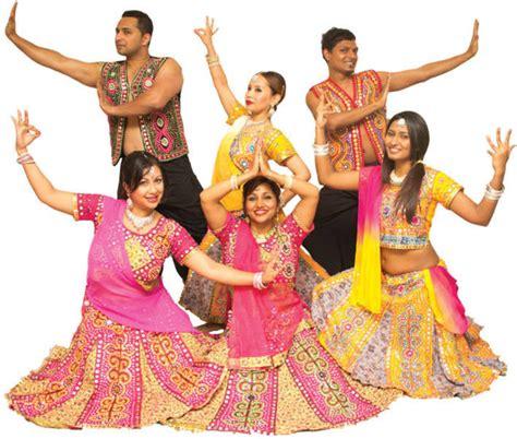 hindi dence bindaas bollywood dance in heidelberg melbourne vic