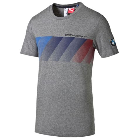 Tshirt Bmw Sport New Ukm01 bmw motorsport t shirt apparel t shirts auto new