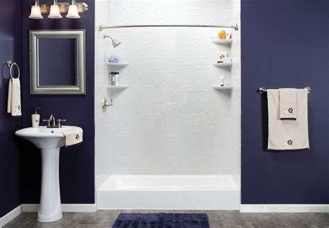 Safe Step Walk In Bathtubs by Walk In Shower Photos Pictures Of Walk In Showers Safe