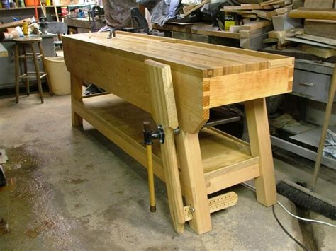 best reloading bench plans best reloading bench ideas home design ideas