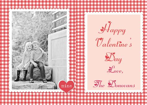 free valentines day card templates for photographers family photography and valentines wisconsin