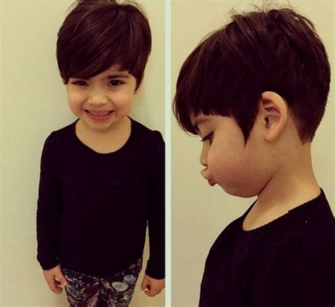 images of hairsyles for ages 30and under haircuts for girls ages 10 12 newhairstylesformen2014 com