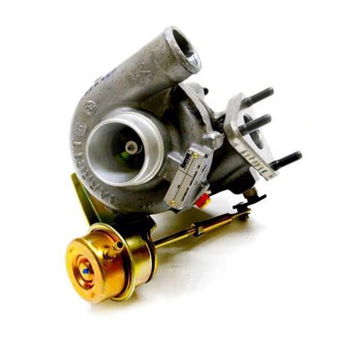 garrett information garrett gt12 gt1241 130 hp turbocharger specs