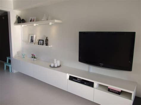 Inspiration Möbel by Ikea Wohnwand