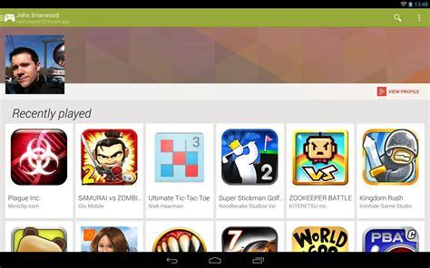 play android apps releases play app for android users top apps