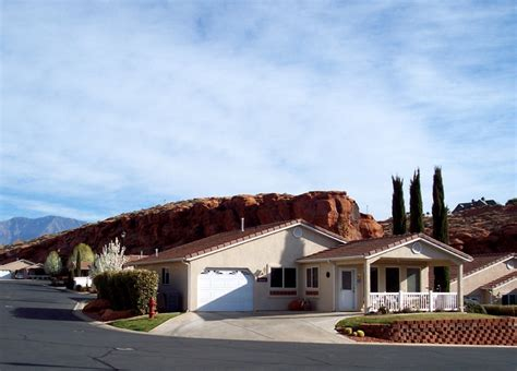 southern utah homes for sale cove washington