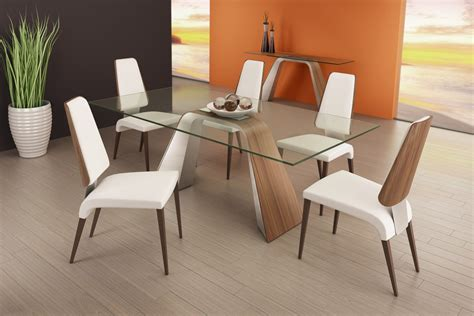 dining room manufacturers dining room chair manufacturers thehletts com
