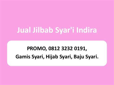 Supplier Baju Syari N2 promo 0812 3232 0191 gamis syari syari baju syari