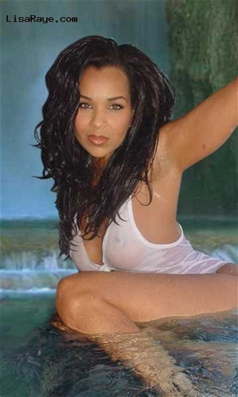 lisa raye mccoy nube photos pin lisa raye players club scene image search results on