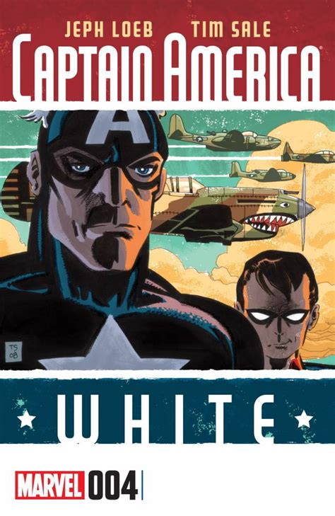 libro captain america white captain america white 2015 captain america комиксы марвел marvel comics архив комиксов