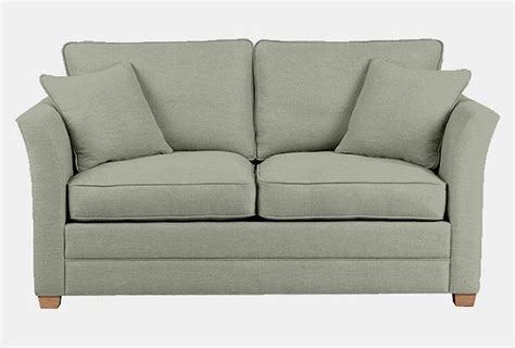 bolton sofa bed sofabeds bed settees metal action sofabed in bolton