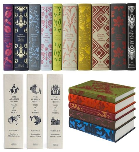 villette penguin clothbound classics fitzgerald and other classics reimagined by coralie bickford smith stellify
