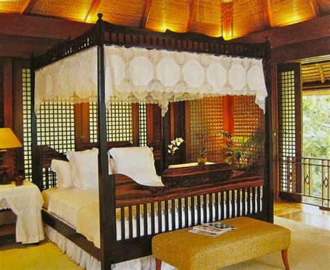 philippine interiors filipino interior design house