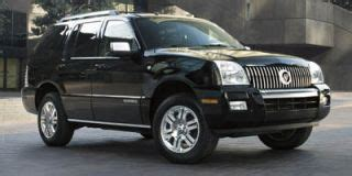 how it works cars 2010 mercury mountaineer seat position control 2008 mercury mountaineer review ratings specs prices and photos the car connection