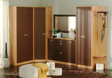home design wardrobe designs for bedroom in india