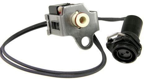 where is the torque converter clutch solenoid on 2000 windstar auto trans torque converter clutch solenoid wells tks12 ebay