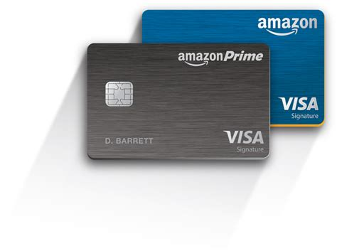 amazon visa amazon com credit