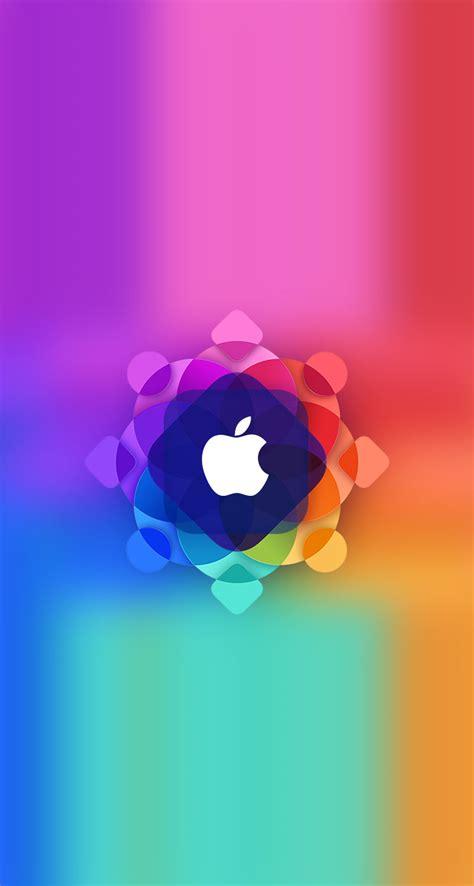 wallpaper apple wwdc 2015 decore sua tela inicial com wallpapers da wwdc 15