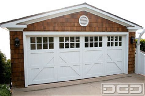 Steelhouse Garage Doors Set Your Home Apart With Steelhouse Carriage Style Garage Doors Dynamic Garage Door