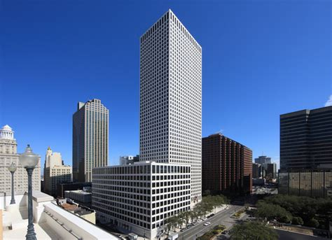 Apartments In New Orleans On Poydras Poydras New Orleans Apartment Images
