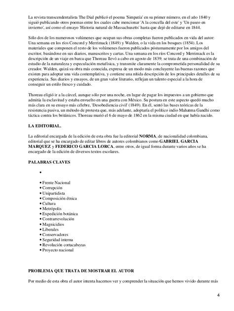 walden la vida en los bosques clasicos de siempre spanish edition clasicos de siempre fuentes de inspiracion all time classics sources of inspiration ebook 00069045