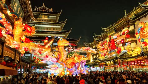 new year china il how new year celebrations will affect business in