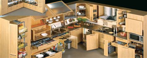 Kitchen Accessories In Karachi Building Hardware Stores Just Another Verterent Aventle Site