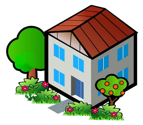 house cartoon png clipart best building clip art download