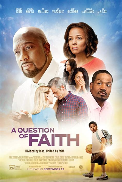 nonton film jumanji sub indo a question of faith 2017 imdb autos post