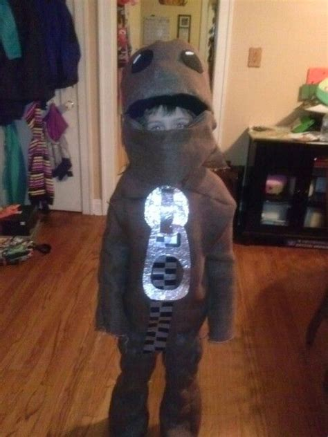 39 S Costume Ct 9837 It big planet sackboy costume inspiration costumes planets and
