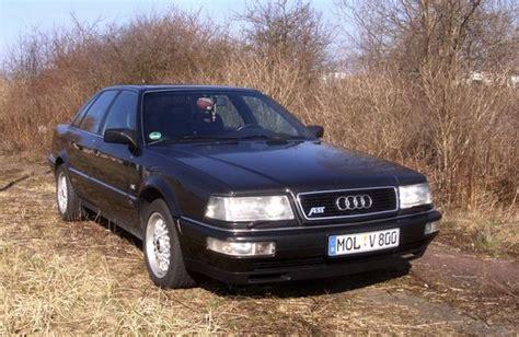 Audi Arbeitsstellen by Blogvorstellung Bloggerinterview 10 Automobile Fragen