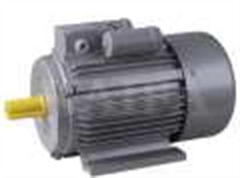 capacitor motor eletrico motor monofasico bem vindo pe 231 as para manuten 231 227 o ou fabrica 231 227 o de m 225 quinas
