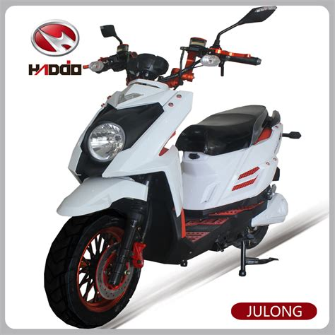 72v Electric Bicycle Battery For Sale by 2 Wheel Cheap Electric Scooter 72v 1500w For Sale