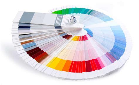 Printing Services Digital Color Printing Graphic Design L