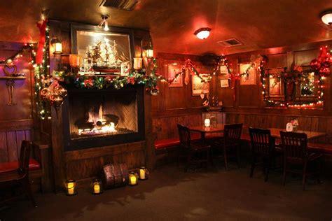 christmas decoration restaurants houston restaurants decorations 2016 houston chronicle