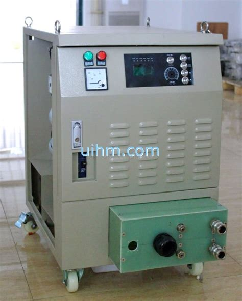 heater inductive load induction heating load 28 images air cooled cl coil half open coil for preheating gas